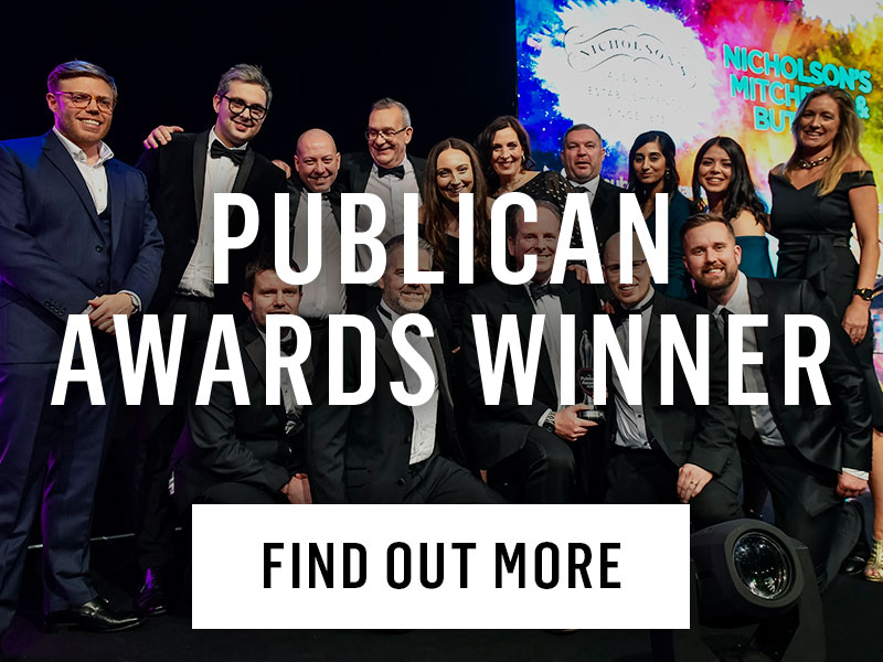 publicanaward-offers-sb.jpg