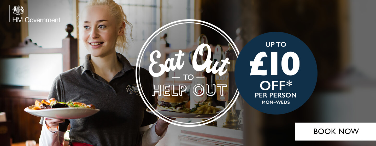 nicholsons-eatout-page-banner.jpg