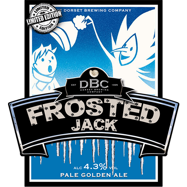 dbc-frostedjack.png