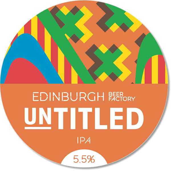 edinburghbeerfactory-untitled.png