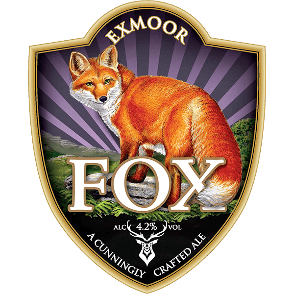 exmoor-fox.png