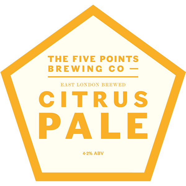 fivepointsbrewery-citruspale.png
