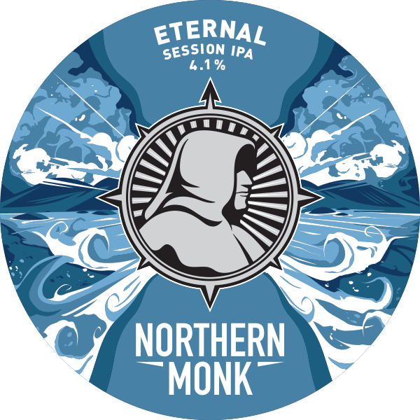 northernmonk-eternal.png