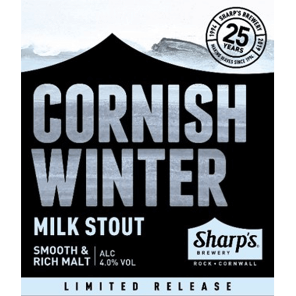 sharps-cornishwinter.png