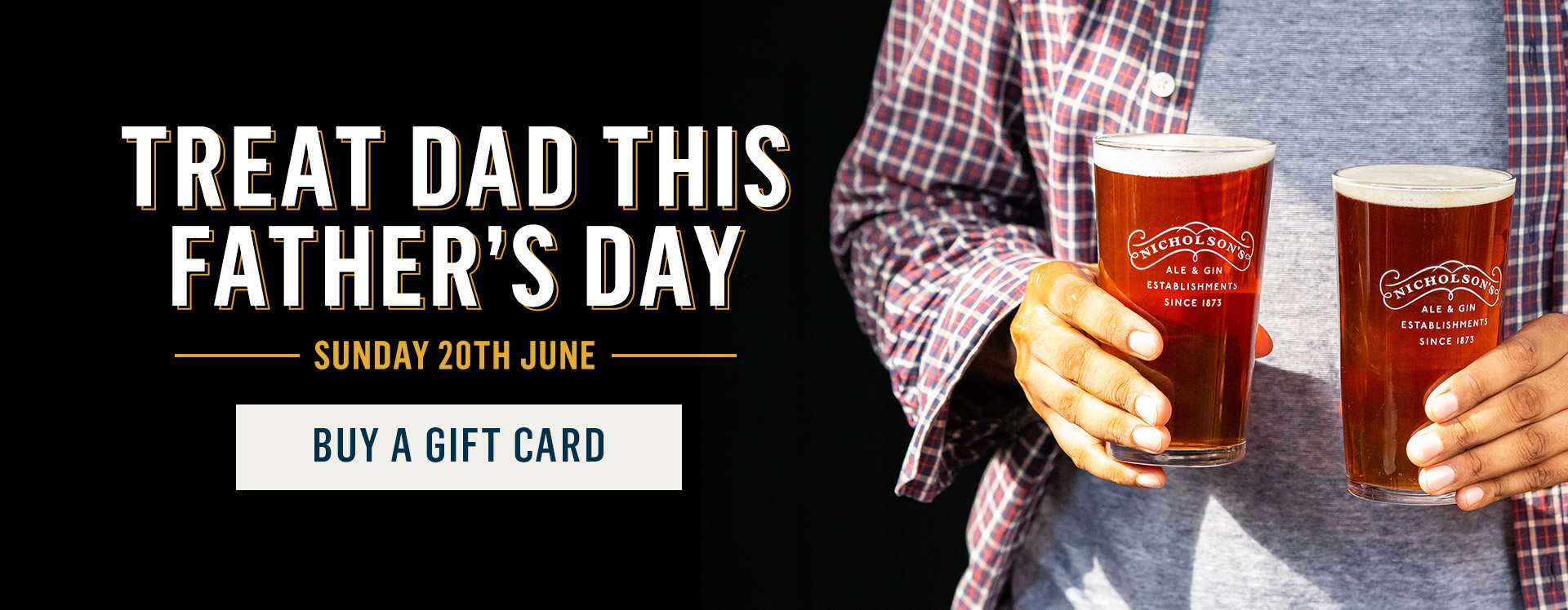 fathersday-gifting-banner.jpg