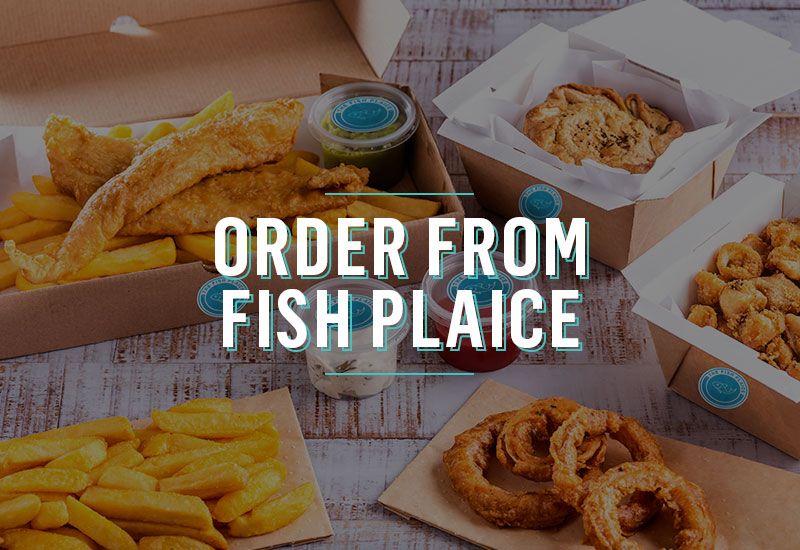 fishplaice-takeaway-sb-cta.jpg