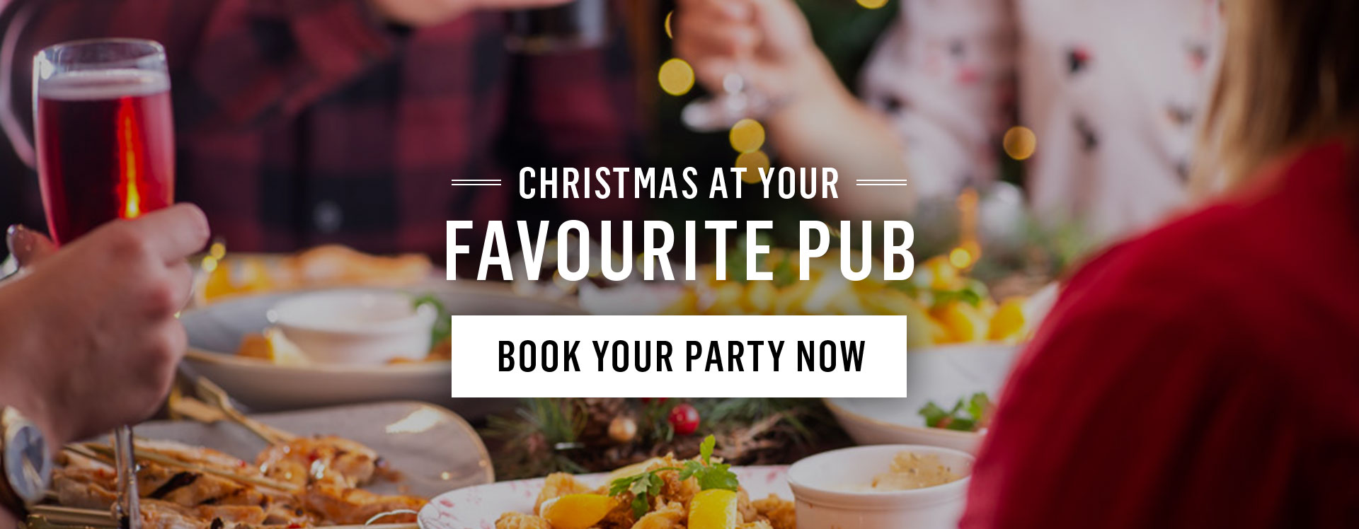christmaspartybookings-banner.jpg
