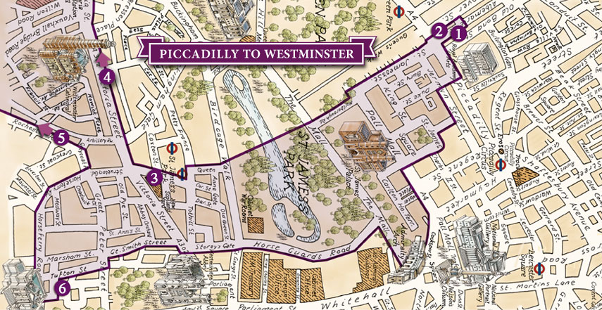 Piccadilly_Westminster.jpg