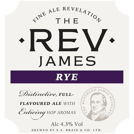 14-Rev-James-Rye.png