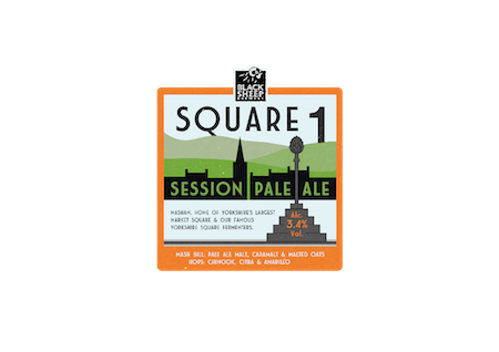 03-black-sheep-brewery-square-1.png