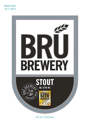 04-bru-brewery-stout.png