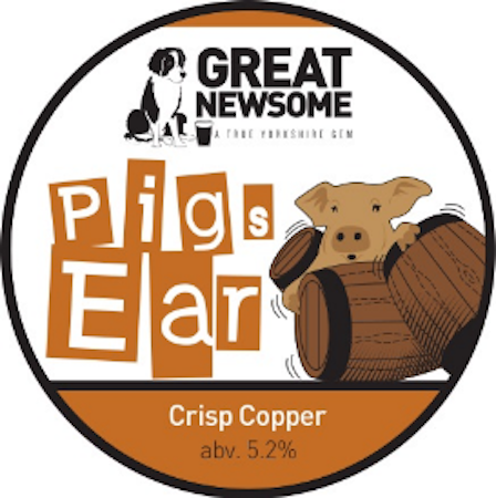 08-greatnewsomebrewery-pigs-ear.png