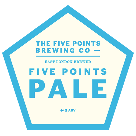 04-fivepoints-pale.png