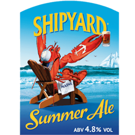 15-shipyard-summerale.png