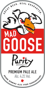 mad-goose.png