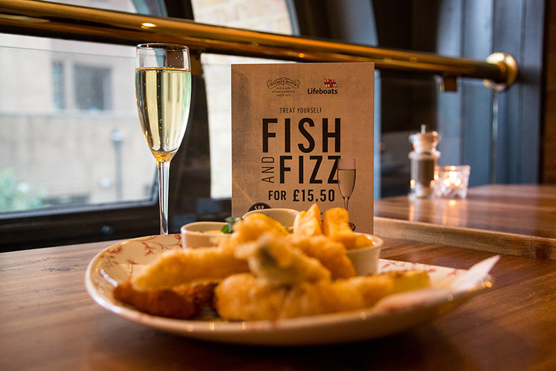 fish and fizz image