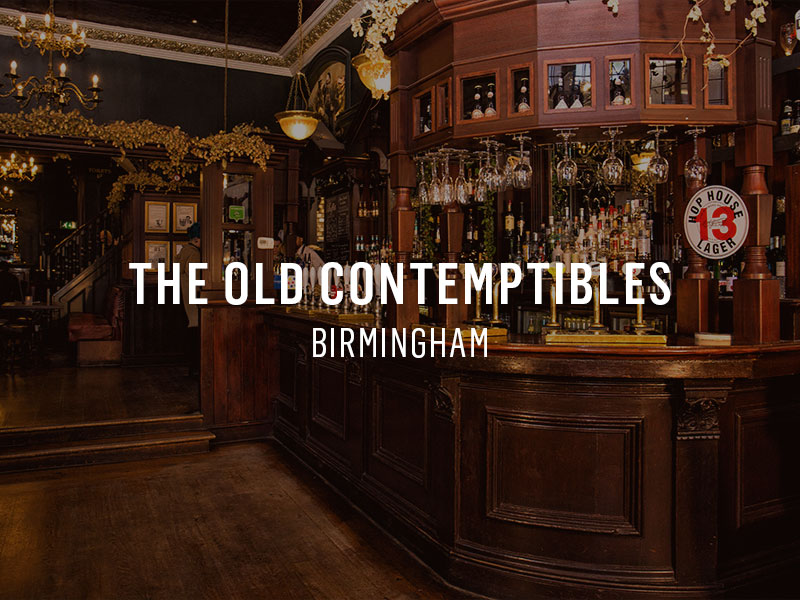 oldcontemptibles-sb.jpg