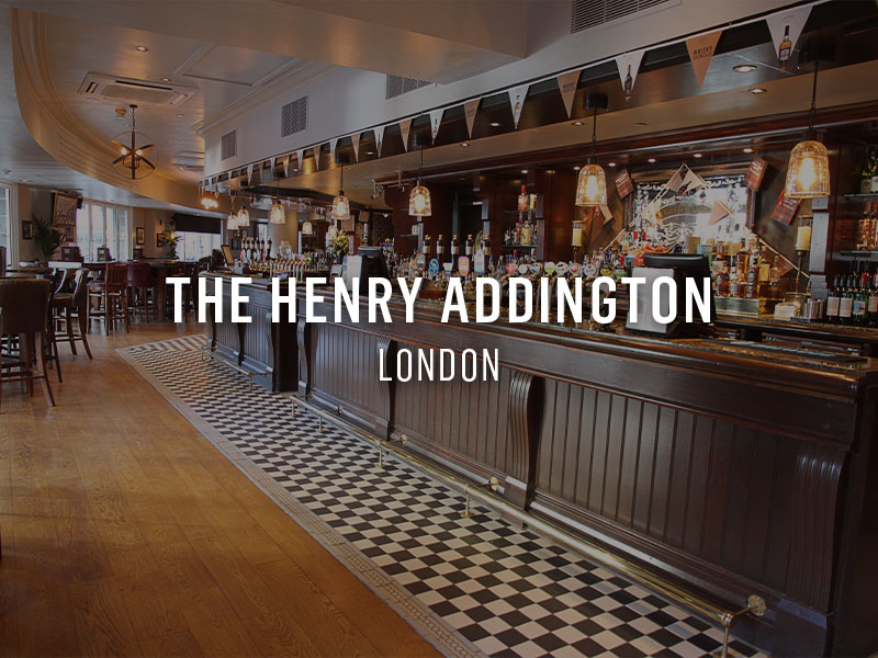 henryaddington-sb.jpg
