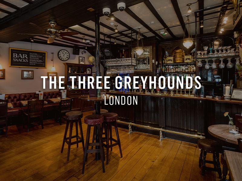 threegreyhounds-sb.jpg