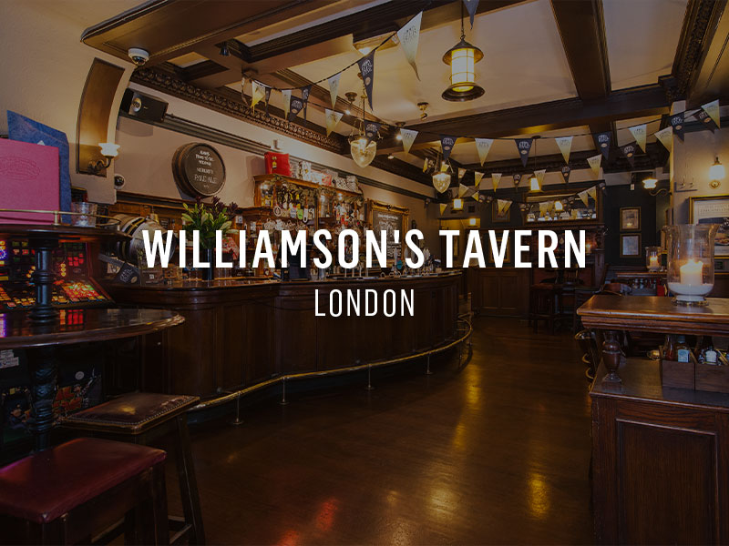 williamsonstavern-sb.jpg