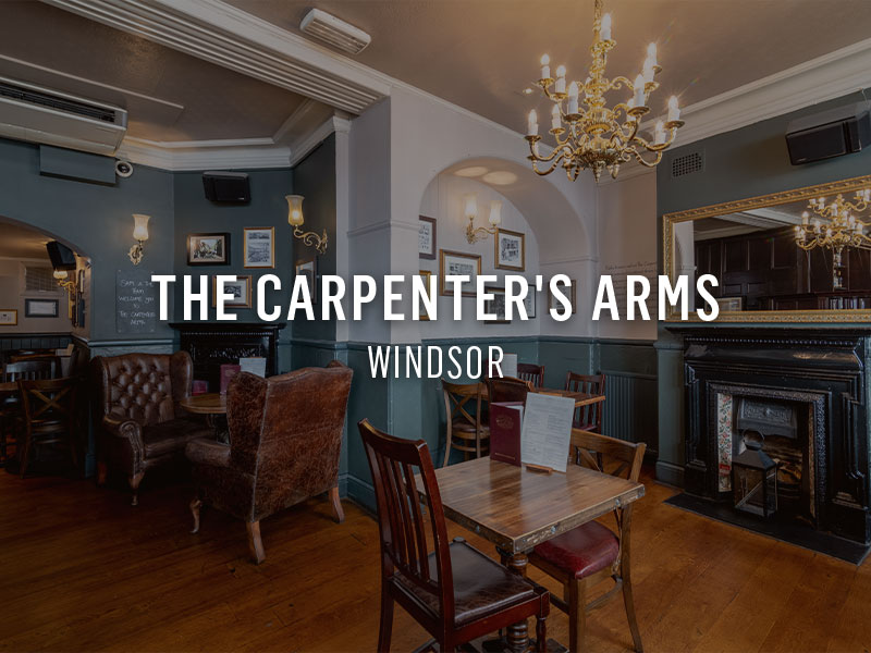 carpentersarms-sb.jpg