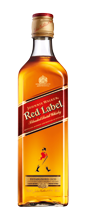 01-johnnie-walker-red-label.png