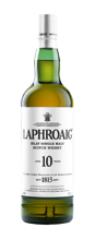 04-laphroaig-10-year-old.png