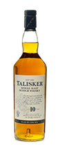 07-talisker-10-year-old.png