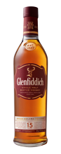 09-glenfiddich-15-year-old.png