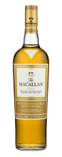 10-the-macallan-gold.png