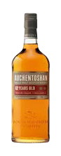 12-auchentoshan-12-year-old.png