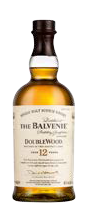13-the-balvenie-12-year-old-doublewood.png