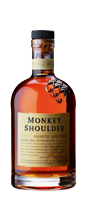 14-monkey-shoulder.png