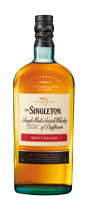 16-singlton-of-dufftown-spey-cascade.png