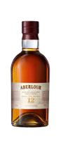 19-aberlour-12-year-old.png