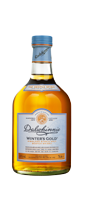 23-dalwhinnie-winters-gold.png