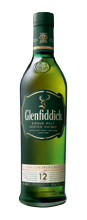 24-glenfiddich-12-year-old.png