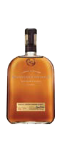 29-woodford-reserve.png