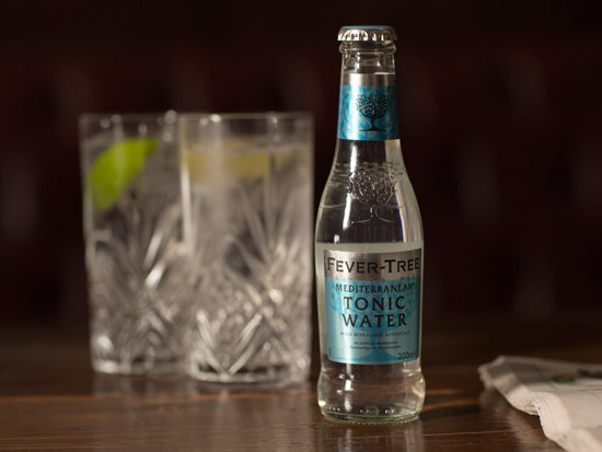 fever-tree-article-image.jpg