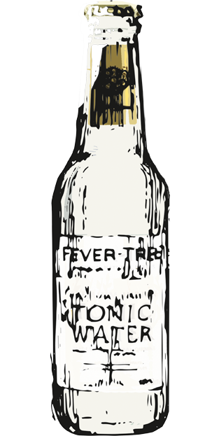 fever-tree-bottle.png