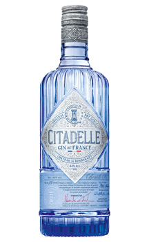 citadelle-french-gin.jpg
