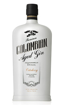 ortodoxy-columbianaged-gin.jpg