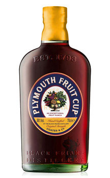 plymouth-fruitcup-gin.jpg
