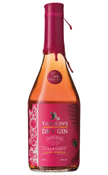 tarquins-nicholsons-strawberry-lemonverbena-gin.jpg