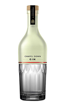 Chapel Down Gin