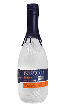 Tarquins Hopster Gin