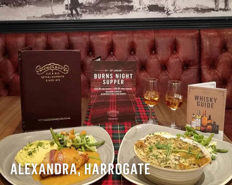 2col-burnsnight-img1.jpg