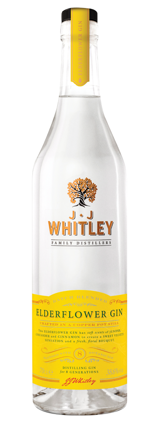 jj-whitley-elderflower-gin.png
