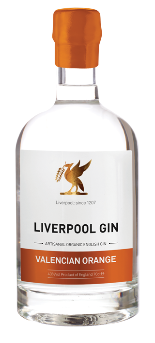 liverpool-valencian-orange-gin.png