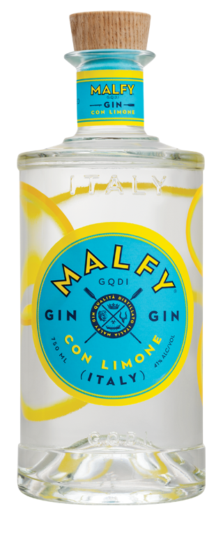 malfy-gin.png
